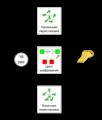DES algorithm scheme.png