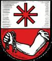 DEU Asendorf COA.png