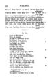 DE Müller Gedicht 1906 196.png