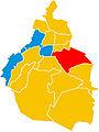 DF Elecciones 2009.jpg