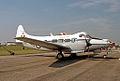 DH.104 Devon C.2.2 VP981 207 FINN 30.07.77 edited-2.jpg