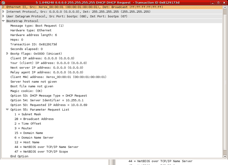File:DHCP-Request.png