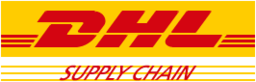 DHL Supply Chain logo.png
