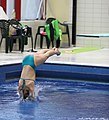 DHM Wasserspringen 1m weiblich A-Jugend (Martin Rulsch) 189.jpg