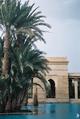 DL2A---Club-Med-palmeraie--Marrakech-ok-(6).png