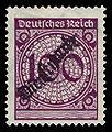 DR-D 1923 104 Dienstmarke.jpg