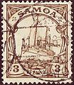 DRCol 1900 Samoa MiNr07 B002.jpg