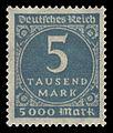 DR 1923 274 Ziffern im Kreis mit Posthorn.jpg