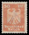 DR 1924 361 Reichsadler.jpg