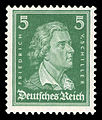 DR 1926 387 Friedrich Schiller.jpg