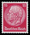 DR 1932 470 Paul von Hindenburg.jpg