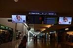 DSC-0054-ben-gurion-airport-2017.jpg