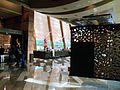 DSC33302, Aria Resort and Casino, Las Vegas, Nevada, USA (8035998741).jpg
