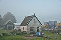 DSC 3933 Molen Laaglandse Molen bakhuis.jpg