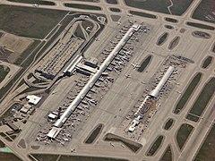 DTW aerial.jpg