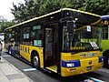 Da-nan Bus 828-FT 20130817.jpg