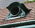 Dachfenster Hietzing2.jpg
