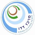 Dado Logo.png