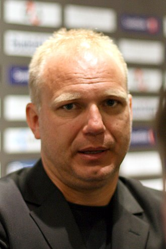 Eliteserien - Odd head coach Dag-Eilev Fagermo is the longest serving manager among the current managers in Eliteserien.