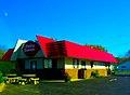 Dairy Queen® Prairie du Chien - panoramio.jpg