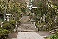Daiyuzan Saijoji Temple 05.jpg