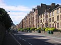 Dalkeith Road - geograph.org.uk - 515231.jpg