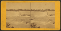 Dam at Fairfield, Me, from Robert N. Dennis collection of stereoscopic views.png