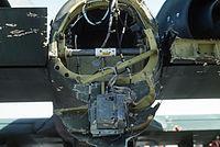 Damaged A-10A.JPEG