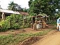 Dambulla, Sri Lanka - panoramio.jpg