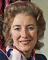 Dame Vera Lynn Allan Warren (cropped).jpg
