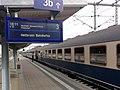 Dampflok 01118 Sinsheim Bstg ZZA.jpg
