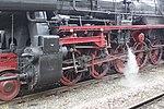 Dampflok Baureihe 52 BW 2018-04-29 13-55-20 1.jpg