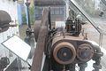 Dampfmaschine Stockachstrasse14062016.JPG