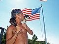 Dan, Sexy and America (2839122427).jpg