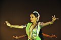 Dance with Rabindra Sangeet - Kolkata 2011-11-05 6705.JPG