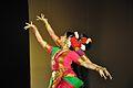 Dance with Rabindra Sangeet - Kolkata 2011-11-05 6916.JPG