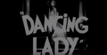 Dancing Lady.png