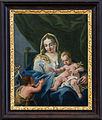 Daniel Gran - Maria mit Jesus und Johannes.JPG