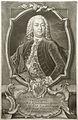 Daniel Wilhelm Triller by Johann Jakob Haid.jpg