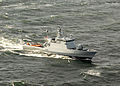 Danish HDMS Viben (P562).jpg