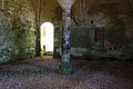 Dans l'Abbaye Notre-Dame de Fontaine-Guérard.jpg