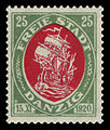 Danzig 1921 63 Kogge.jpg