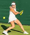Daria Gavrilova 10, 2015 Wimbledon Championships - Diliff.jpg