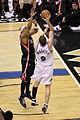 Darius Songaila NBA 13.jpg