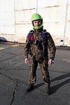 Dariusz Koch skydiver, skoki sylwestrowe Sekcji Spadochronowej Aeroklubu Gliwickiego 2017.jpg