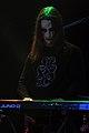 Darkestrah Crosne 14 11 2009 05 wiki.jpg