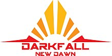 Darkfall New Dawn logo.jpg