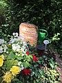 Das Grab von Claus Jurichs.jpg