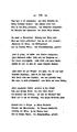 Das Heldenbuch (Simrock) IV 130.png