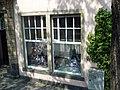 Das Kölner Hänneschen-Theater wurde 1802 grgründet - panoramio.jpg